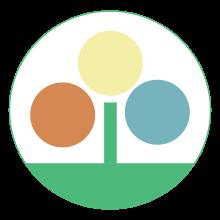 SMART-GREEN